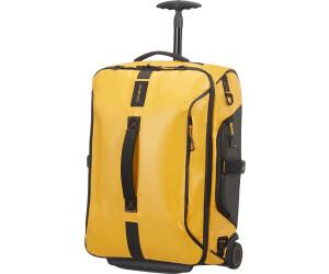Samsonite Paradiver Light Backpack Duffle Ab 126 89