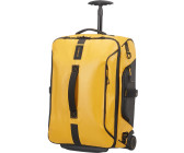 bb67621487dd Cheap Samsonite Backpacks - Compare Prices on idealo.co.uk
