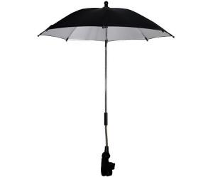 Mountain Buggy Sonnenschirm Parasol Ab 10 88 Preisvergleich Bei