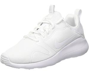 sports shoes e3995 50328 ... usa nike wmns kaishi 2.0 a3fbc 146cc ...