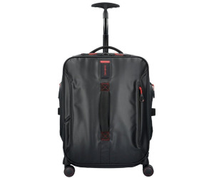 samsonite paradiver light rollenreisetasche 55 cm ab 123 48 preisvergleich bei. Black Bedroom Furniture Sets. Home Design Ideas