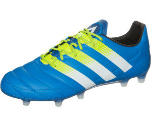 Adidas Ace 16.1 FG Men