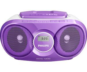 Verwonderlijk Philips AZ215 ab 33,00 €   Preisvergleich bei idealo.de AD-58