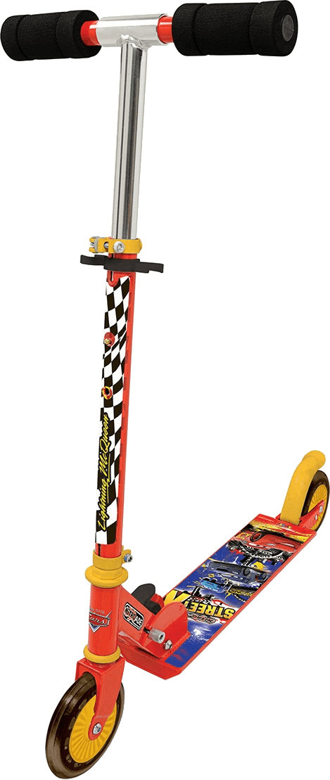 Smoby Cars Roller (750311)