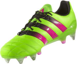 Adidas Ace 16.1 SG Men au meilleur prix sur