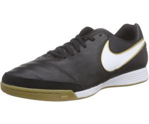 Nike Tiempo Genio II Leather IC ab 29,99 </p>                     </div>   <!--bof Product URL --> <!--eof Product URL --> <!--bof Quantity Discounts table --> <!--eof Quantity Discounts table --> </div>                        </dd> <dt class=