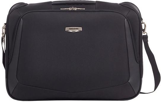 Samsonite X Blade 3.0 Bi-Fold Garment Bag black