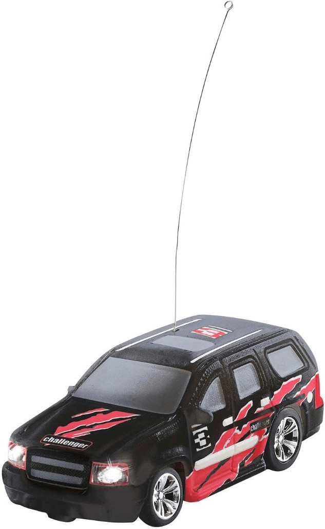 Revell Mini RC Car (23516)