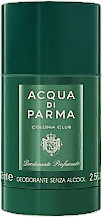Acqua di Parma Colonia Club Deodorant Stick (75ml)