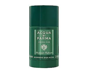 Acqua di Parma Colonia Club Deodorant Stick (75ml)