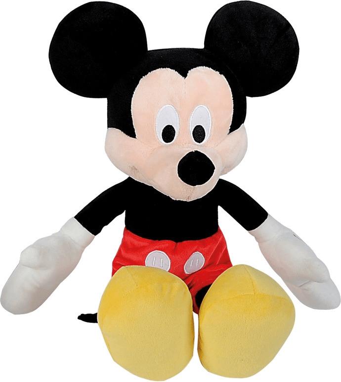 Simba Disney Mickey Mouse 43 cm