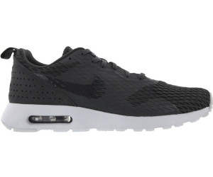 Nike Air Max Tavas SE anthracite/pure platinum ab 124,99 ...