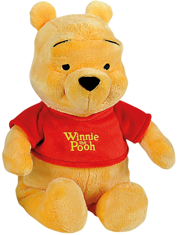 Simba Winnie Pooh 35 cm