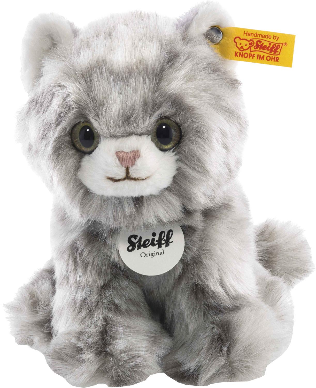 Steiff Minka Kätzchen 17 cm