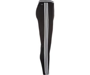 Adidas Condivo 16 Trainingshose schwarzweiß ab 34,49