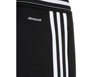 Adidas AX6087 ab 31,62 € | Preisvergleich bei