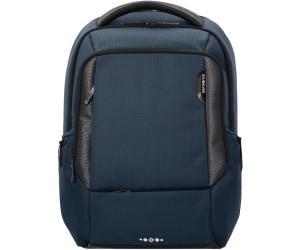 Laptop Tech Cityscape Samsonite 6 Backpack 15 ikXuOPZ