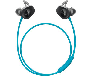 bose headphones blue. bose soundsport headphones blue