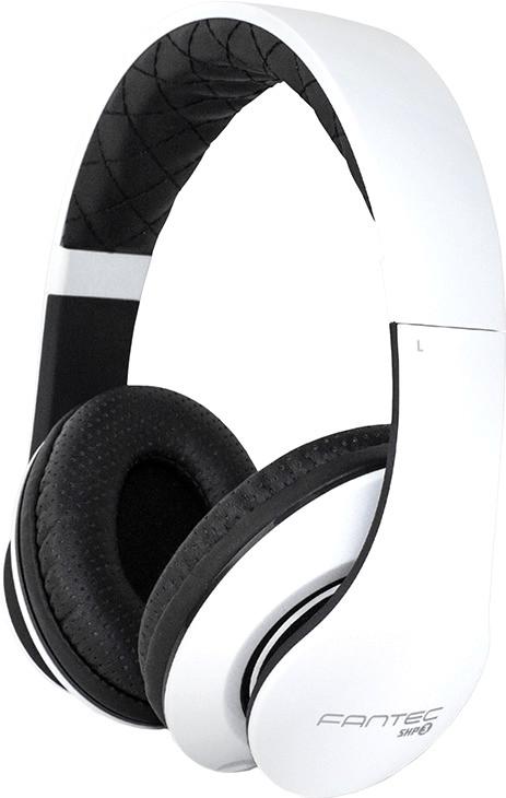 Image of Fantec SHP-3 (white/black)