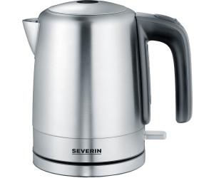 ZWILLING Wasserkocher 1,2 Liter 1.550 1.850 ab 37,90