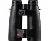 Leica geovid ab 1.440 10 u20ac preisvergleich bei idealo.de