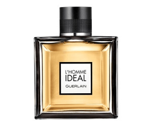 2019 Ab 64 De L'homme Guerlain Eau 37 Toilette €august Ideal jUMpSLGzVq