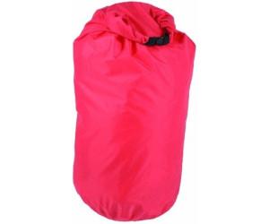 McKinley Leichtgewichts-Packsack 15L