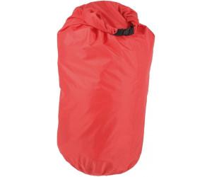 McKinley Leichtgewichts-Packsack 25L