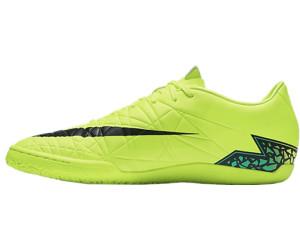 Nike HyperVenom Phelon Fußball Hallenschuhe Hallenboden