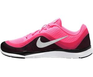 Nike Flex Trainer 6 Wmn ab 47,00 € | Preisvergleich bei