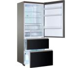 Siemens Kühlschrank 70 Cm Breit : Kühlschrank 70 cm breite preisvergleich günstig bei idealo kaufen