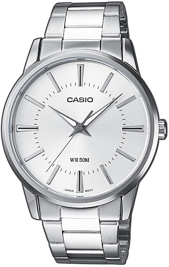Casio Collection (MTP-1303PD-7AVEF)