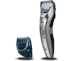 Haarschneider Silber PANASONIC ER-GC 71S 503