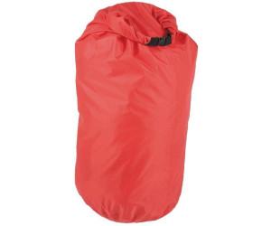 McKinley Leichtgewichts-Packsack 30L