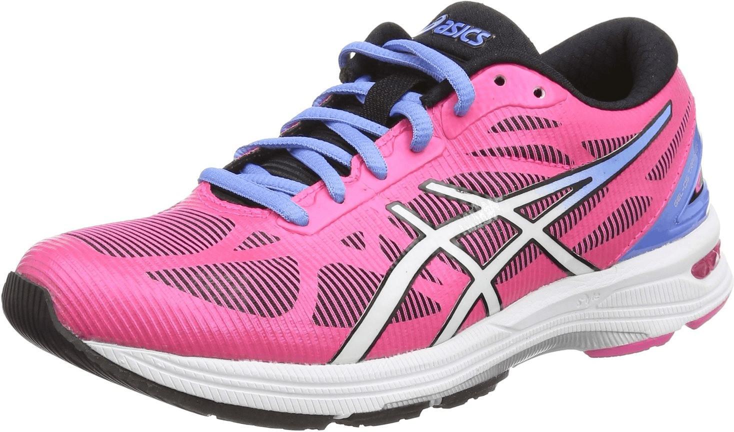 Asics Gel-DS Trainer 20 NC Women hot pink/white...