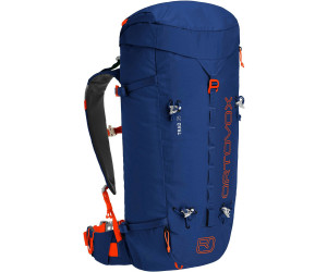 ORTOVOX Sac à dos Trad taille unique strong blue CTPr91
