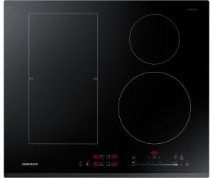 476a8418ece5eb Samsung NZ64K5747BK au prix de 299,99 € sur idealo.fr