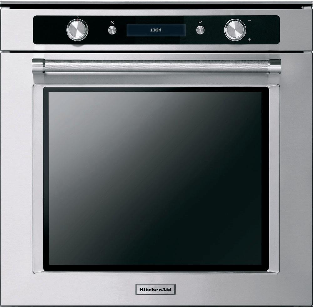 Rabatt-Preisvergleich.de - Küchen & Haushaltsgeräte > Spülbecken ...
