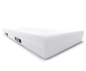 bodyguard anti kartell matratze 80x200cm ab 199 00 preisvergleich bei. Black Bedroom Furniture Sets. Home Design Ideas