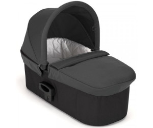 baby jogger babywanne deluxe ab 174 00 preisvergleich bei. Black Bedroom Furniture Sets. Home Design Ideas