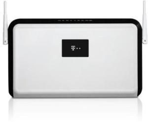 Telekom Digitalisierungsbox Smart