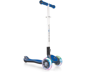 Scooter Globber My Free 3