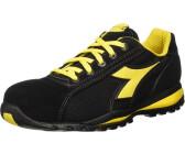 Acquista cerco scarpe antinfortunistiche diadora OFF53% sconti