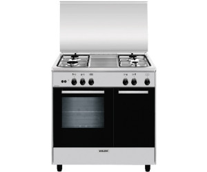 Cucina a gas | Prezzi bassi su idealo