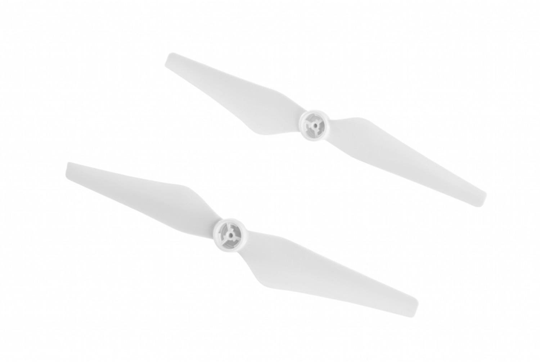 DJI Phantom 4 9450S Propeller
