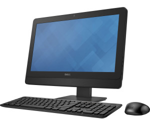 Dell OptiPlex 3030 (K6RDJ)