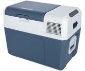 Auto Kühlschrank 12v Lidl : Kühlbox preisvergleich günstig bei idealo kaufen