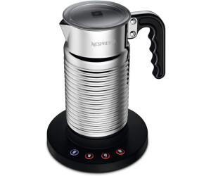 nespresso aeroccino 4 ab 79 00 €