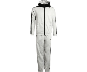 Adidas Hooded Jogger Trainingsanzug ab 110,95