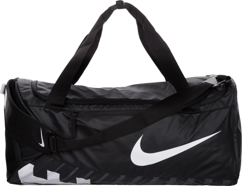 Nike Alpha Adapt Crossbody Duffel M (BA5182)